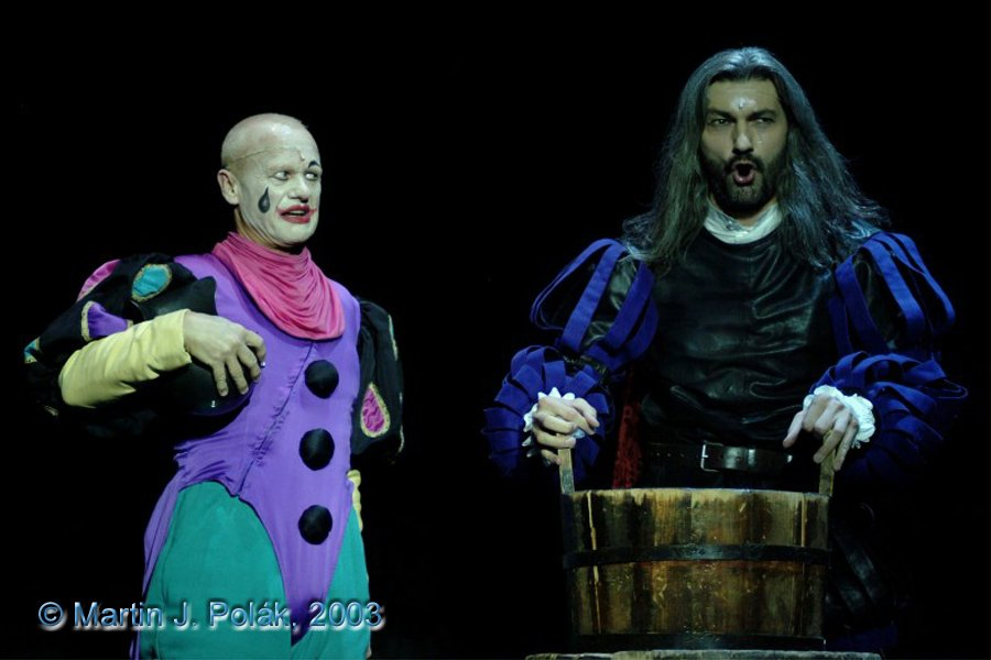 http://www.musicalnet.cz/images/Muzikaly/foto/Dracula/DSCF8238.jpg