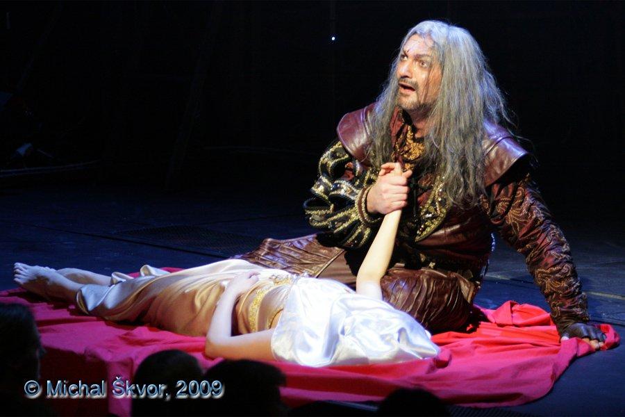 http://www.musicalnet.cz/images/Muzikaly/foto/Dracula/MS09C-007051.jpg