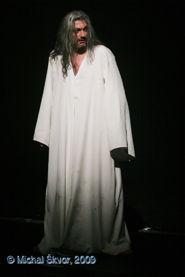 http://www.musicalnet.cz/images/Muzikaly/foto/Dracula/MS09C-007172.jpg