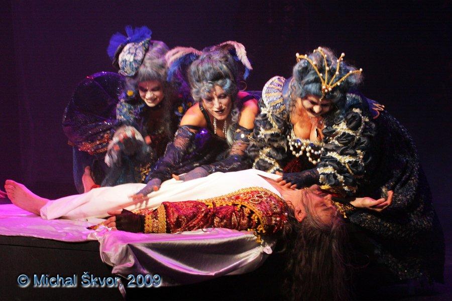 http://www.musicalnet.cz/images/Muzikaly/foto/Dracula/MS09C-007218.jpg