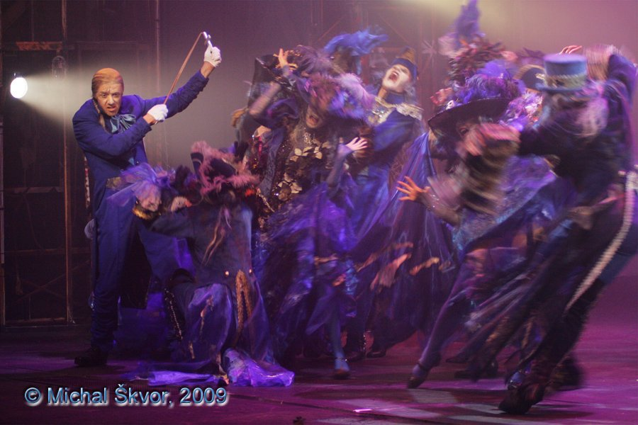 http://www.musicalnet.cz/images/Muzikaly/foto/Dracula/MS09C-007259.jpg