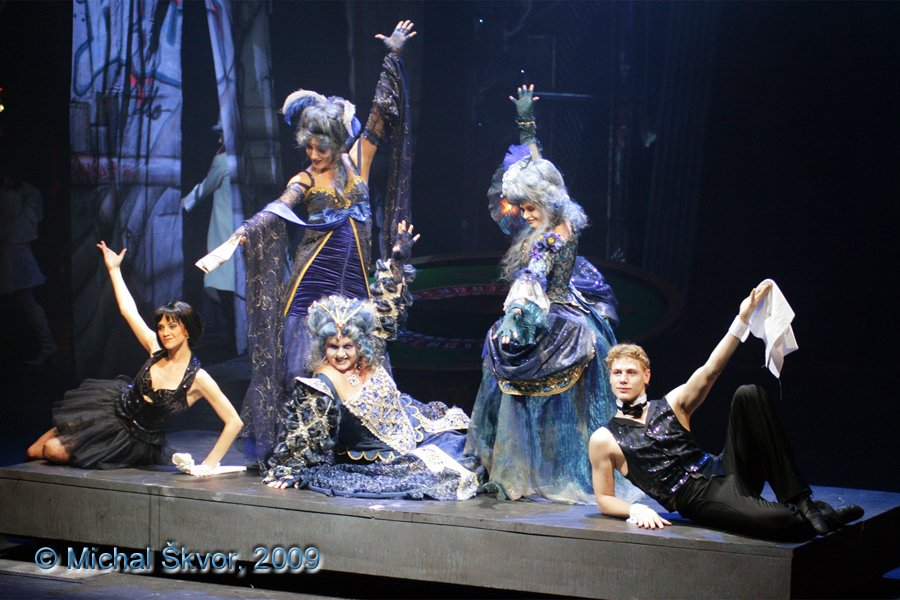 http://www.musicalnet.cz/images/Muzikaly/foto/Dracula/MS09C-007490.jpg