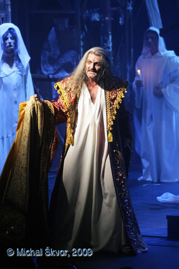 http://www.musicalnet.cz/images/Muzikaly/foto/Dracula/MS09C-007690.jpg